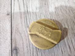 Крышка маслозаливной горловины. Chery Amulet