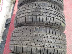 Pirelli Scorpion Ice&Snow. Всесезонные, износ: 10%, 4 шт