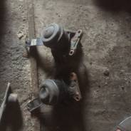 Подушка двигателя. Toyota Caldina, ST215G, AT211G, ST210G, ST210, ST215W, ST215, AT211, CT216G, CT216