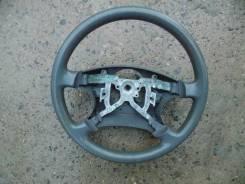 Руль. Toyota Nadia, SXN10
