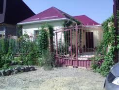 Сдам дом посуточно в Супсехе. От частного лица (собственник)