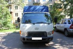 Hyundai HD65. Продам грузовик, 3 600 куб. см., 3 500 кг.
