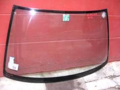 Стекло лобовое. Nissan Pulsar, FN14