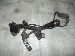 Датчик abs. Mazda Mazda6, GG Mazda Atenza, GGES, GG3S, GG3P, GGEP