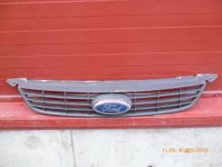 Решетка радиатора. Ford Focus