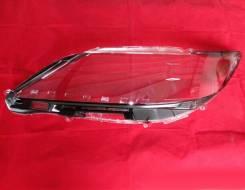Стекло фары. Lexus ES250, ASV60. Под заказ