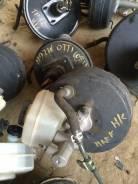 Цилиндр главный тормозной. Toyota Mark II, GX110