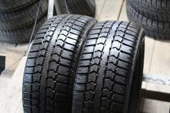 Pirelli Winter Ice Control. Зимние, без шипов, 2011 год, износ: 5%, 2 шт