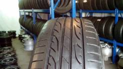 Dunlop Le Mans LM602. Летние, 2013 год, износ: 5%, 4 шт