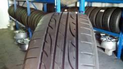Dunlop DR-36. Летние, износ: 5%, 4 шт