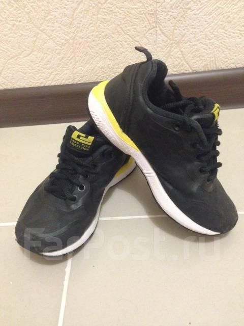 830f78a5 Продам детские кроссовки ZAra - Детская обувь во Владивостоке