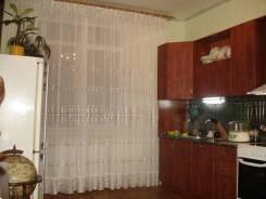 3-комнатная, улица Марченко 6. Снеговая, проверенное агентство, 72кв.м. Интерьер