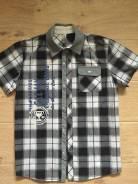 Рубашки. Рост: 146-152 см
