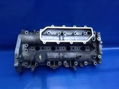 Крышка головки блока цилиндров. Fiat Ducato Iveco Daily