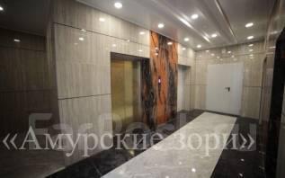 2-комнатная, Кавказская. Центральный, частное лицо, 77 кв.м.