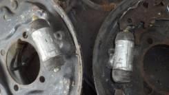 Цилиндр рабочий тормозной. Toyota Corolla