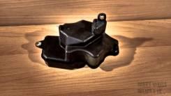 Вакуумная система с ресиверами. Mazda RX-7, FD3S Mazda Efini RX-7, FD3S Двигатель 13BREW