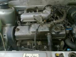 Двигатель в сборе. Лада 2114 Лада 2110