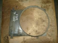 Диффузор. Suzuki Escudo, TA01W Двигатель G16A