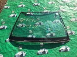 Стекло лобовое. Toyota Premio, ZZT240, NZT240, AZT240