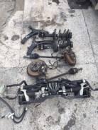 Рычаг подвески. Subaru Impreza, GH3, GH, GH2, GH6