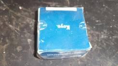 Подшипник ступицы. Toyota Camry, ACV40