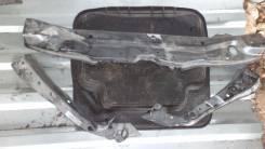 Планка радиатора. Toyota Camry, ACV40