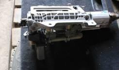 Колонка рулевая. Land Rover Range Rover Sport Land Rover Discovery