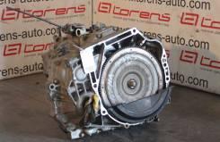 Автоматическая коробка переключения передач. Honda: CR-V, Elysion, Odyssey, Accord, Edix, Accord Tourer, Element, Stepwgn Двигатель K24A