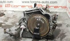 Автоматическая коробка переключения передач. Honda: CR-V, Accord, Civic, Stream, Edix, Civic Type R, Integra, FR-V, Stepwgn Двигатель K20A