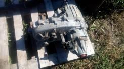 Раздаточная коробка. Jeep Grand Cherokee, ZJ Двигатель 5 2L