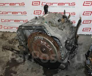 АКПП. Honda: Element, CR-V, Accord, Elysion, Accord Tourer, Edix, Odyssey, Stepwgn Двигатель K24A
