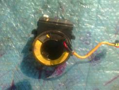 SRS кольцо. Hyundai Solaris, RB