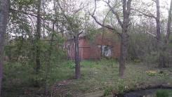 Предлагается в аренду земля на острове Русский. Фото участка