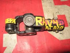 Вал рулевой Toyota RAV4 ACA20 45260-42070 ZCA25