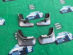 Брызговики. Toyota Premio, ZZT240, NZT240, AZT240