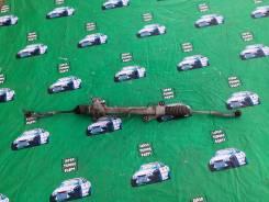 Рулевая рейка. Toyota Allion, ZZT240 Toyota Premio, ZZT240 Двигатель 1ZZFE