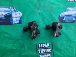 Шаровая опора. Toyota Allion, AZT240, ZZT240, NZT240 Toyota Premio, NZT240, ZZT240, AZT240