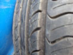 Roadstone. Летние, 2012 год, износ: 5%, 1 шт
