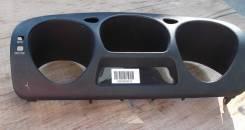 Корпус спидометра. Toyota Aristo, JZS161
