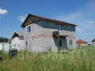 Обменяю дом в Овощесовхозе на квартиру. От агентства недвижимости (посредник)