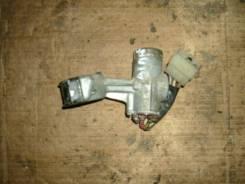 Замок зажигания. Nissan Atlas, TF22 Двигатель TD23