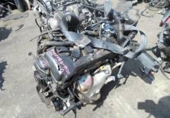 Продам двигатель Nissan Bluebird Sylphy QG18DE