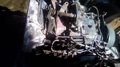 Механическая коробка переключения передач. Hino FW Hino FS Hino Profia Hino FQ