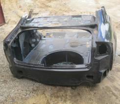 Крыло. Audi A6, C5