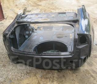 Крыло. Audi S Audi A6, C5