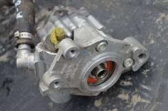 Гидроусилитель руля. Audi A8, D3/4E, D3, 4E