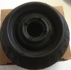 Опора амортизатора. Honda: Jazz, Mobilio, City, Airwave, Fit Aria, Insight, Mobilio Spike, Fit, Freed Двигатели: L12A1, L12A3, L12A4, L12B1, L12B2, L1...