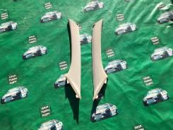 Обшивка салона. Toyota Allion, ZZT240, NZT240 Toyota Premio, ZZT240, NZT240