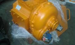 Ремонт коробок передач Амкодор ГМП У35.615.00.000-05